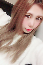 成田のデリヘル風俗 成田で噂のイイ女『-ゴシップガール-』モデルあやのの写真