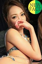 成田のデリヘル風俗|成田で噂のイイ女『-ゴシップガール-』モデルまあやの写真