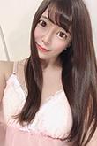 成田のデリヘル風俗|成田で噂のイイ女『-ゴシップガール-』新人いちかの写真